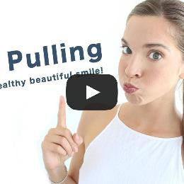 2 Week Oil Pulling Course - chiwhite - 3