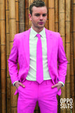 Suit Mr. Pink - OppoSuits - 5