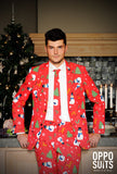 Suit Christmaster - OppoSuits - 5