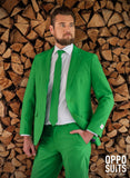 Suit Evergreen - OppoSuits - 5