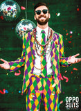 Suit Harleking - OppoSuits - 4