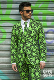 Suit Cannaboss - OppoSuits - 5