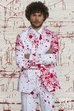 Suit Bloody Harry - OppoSuits - 5