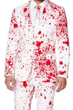 Suit Bloody Harry - OppoSuits - 1