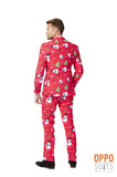 Suit Christmaster - OppoSuits - 3