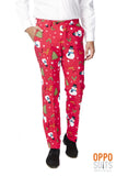 Suit Christmaster - OppoSuits - 4