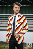 Suit Der Germanator - OppoSuits - 5