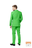 Suit Evergreen - OppoSuits - 3