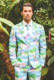 Suit Flaminguy - OppoSuits - 5