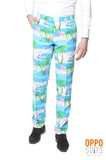 Suit Flaminguy - OppoSuits - 4