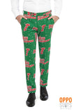 Suit Happy Holidude - OppoSuits - 3