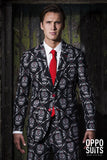 Suit Haunting Hombre - OppoSuits - 6