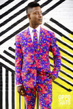 Suit The Fresh Prince - OppoSuits - 7