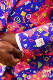 Suit The Fresh Prince - OppoSuits - 2