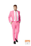 Suit Mr. Pink - OppoSuits - 2