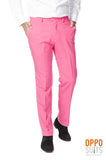 Suit Mr. Pink - OppoSuits - 4