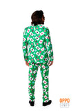 Suit Poker Face - OppoSuits - 3