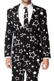 Suit Starring - OppoSuits - 1