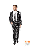 Suit Starring - OppoSuits - 2