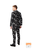 Suit Starring - OppoSuits - 3