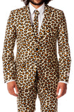 Suit The Jag - OppoSuits - 1