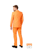 Suit The Orange - OppoSuits - 3