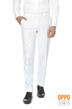 Suit White Knight - OppoSuits - 3