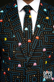 Suit PAC-MAN™ - OppoSuits - 8