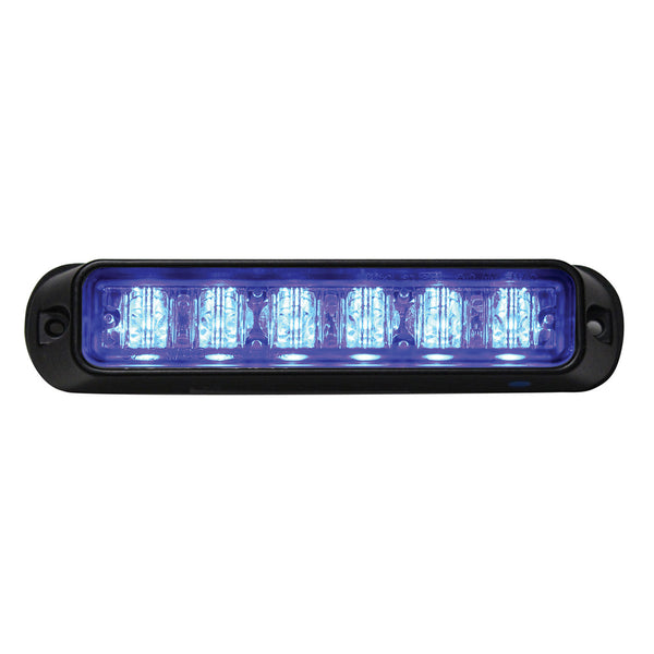 MR6 LED Interior/Exterior Lightheads