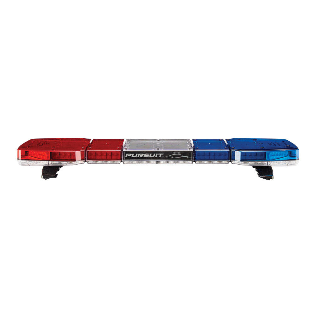 Pursuit Lightbar