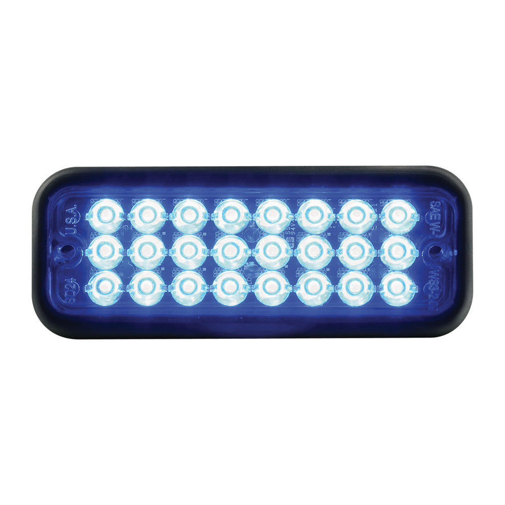 SD-24 Directional LED Light