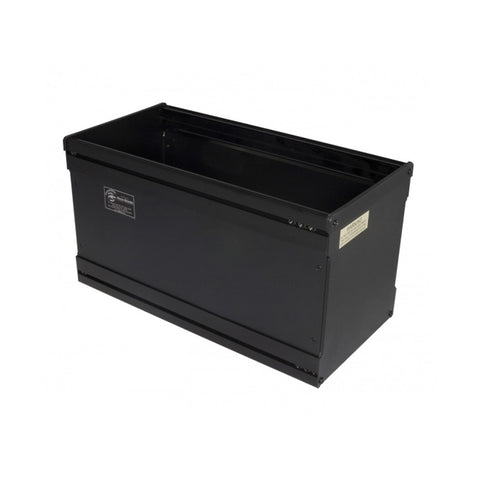 "Havis-18"" Enclosed 10"" High Console"