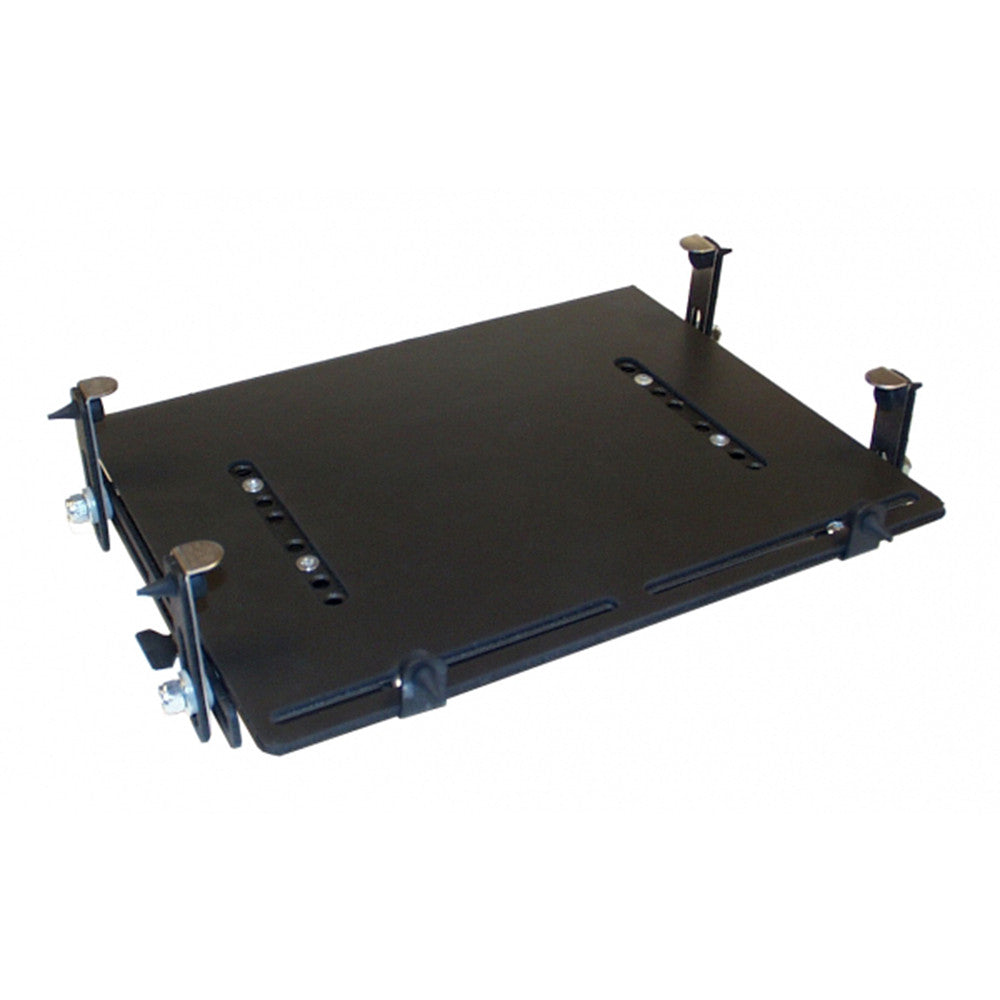 "Havis-Universal Laptop Mount, 11"" Wide"