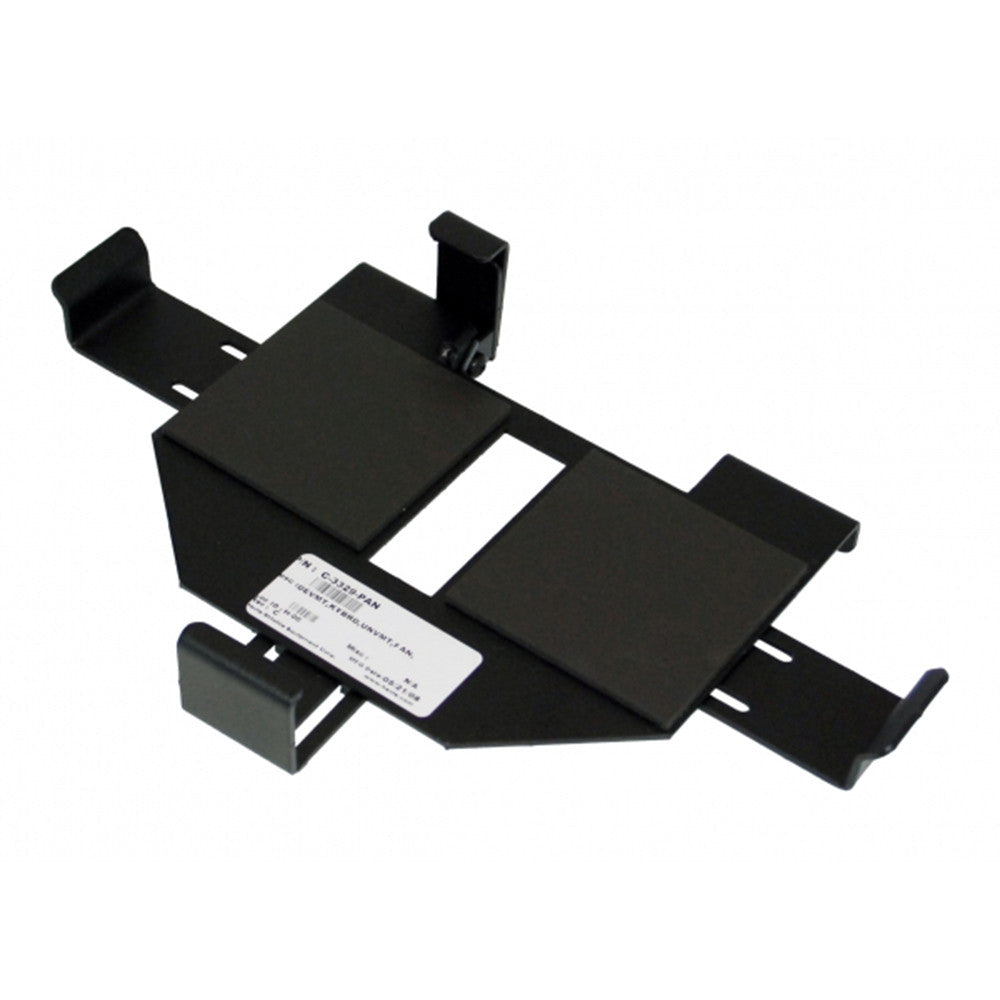 Havis-Keyboard Mounting Tray For Panasonic