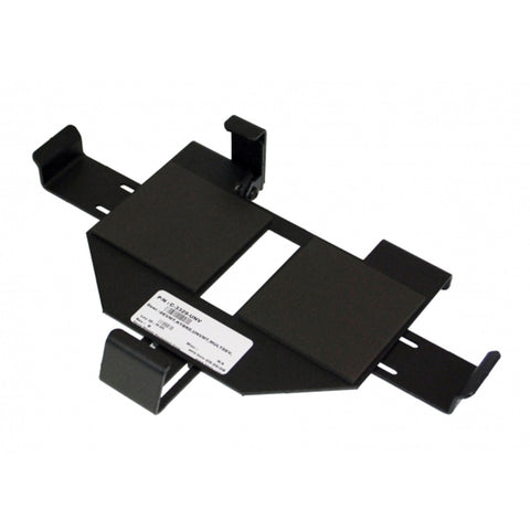 Havis-Universal Keyboard Mount for Motorola