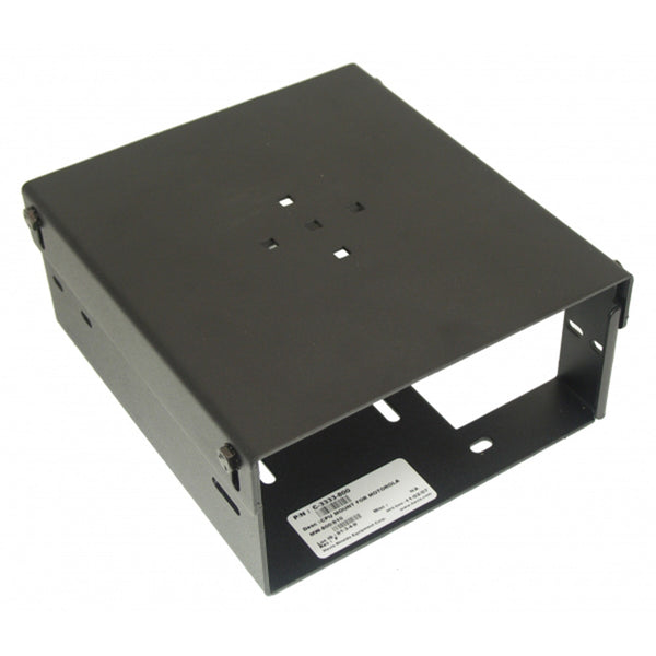 Havis-Universal MW-800 or MW-810 CPU Mount - 1