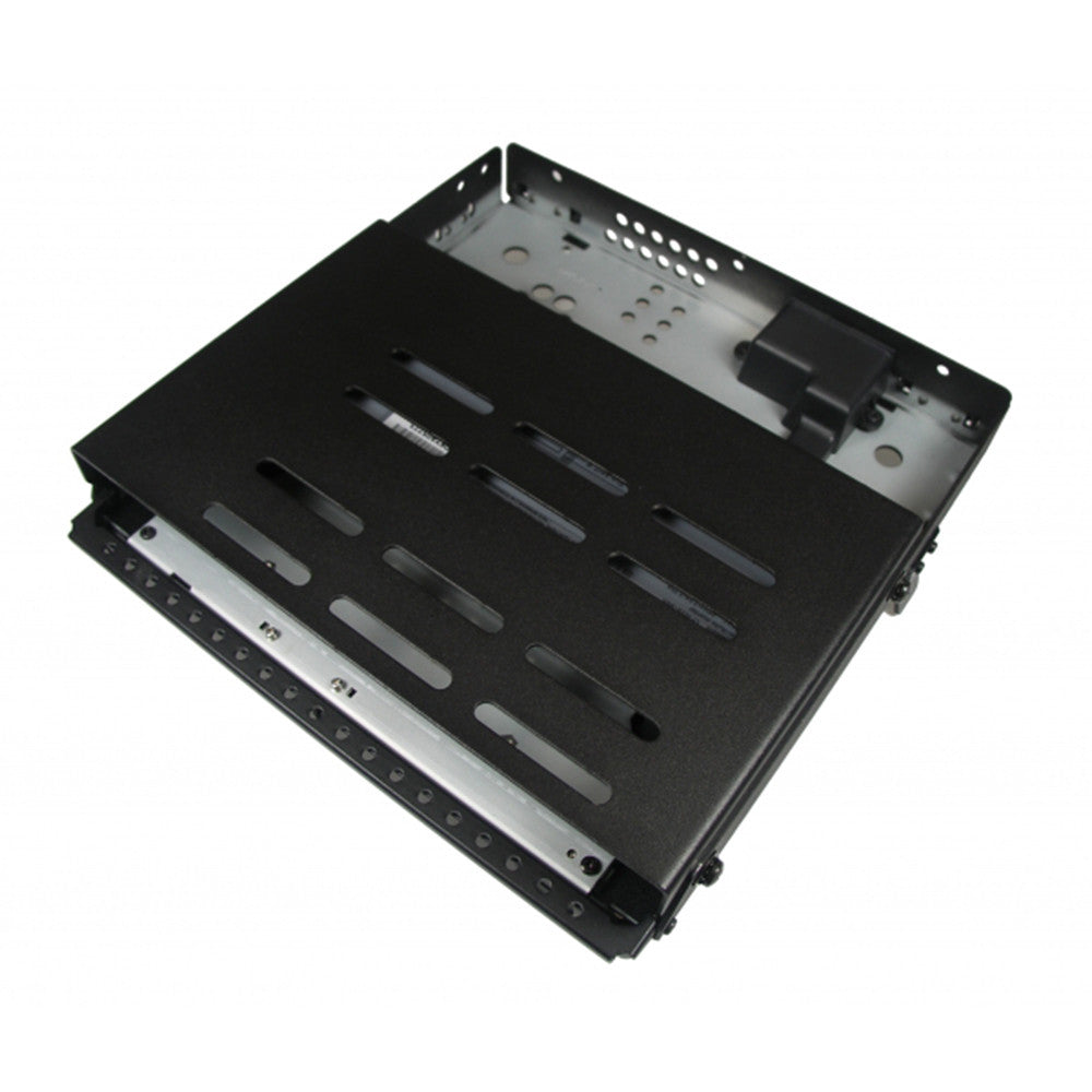 Havis-Adapter Mounting Plate Assembly for Panasonic Dock - 1