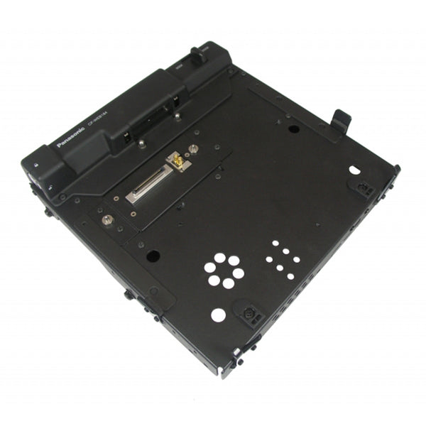 Havis-Adapter Mounting Plate Assembly for Panasonic Dock - 2