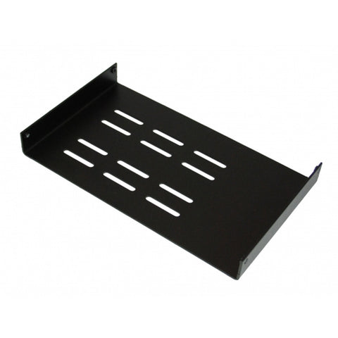 Havis-Adapter Mounting Plate Assembly for Panasonic Dock