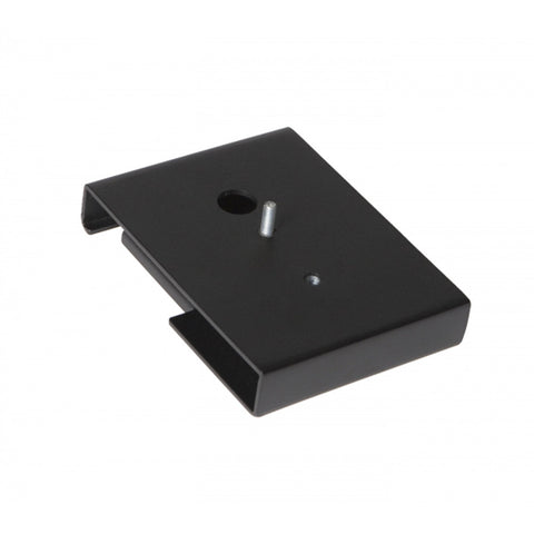 Havis-Precision Mount Adapter Plate