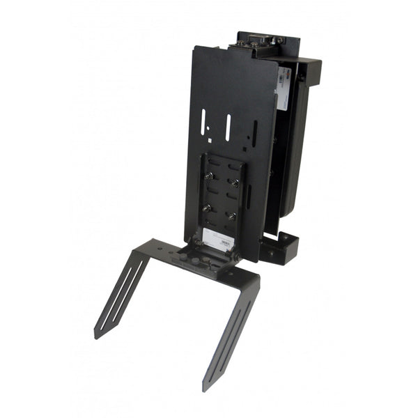Havis-Canon Arm Rest Printer Bracket: Top Mount - 3