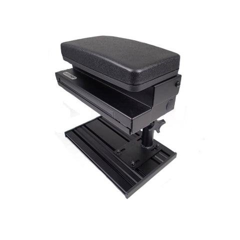 Havis-Brother Arm Rest Printer Bracket: Pedestal - 1