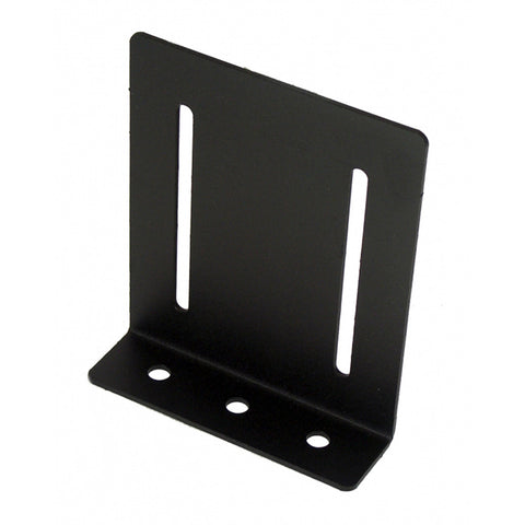 Havis-1-Piece L Shaped Universal Individual Vehicle Mounting Bracket