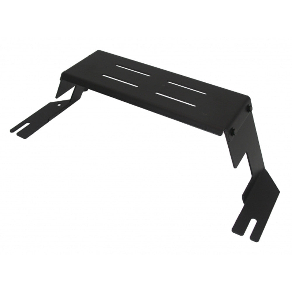 Havis-3-Piece Front Hump Mounting Bracket