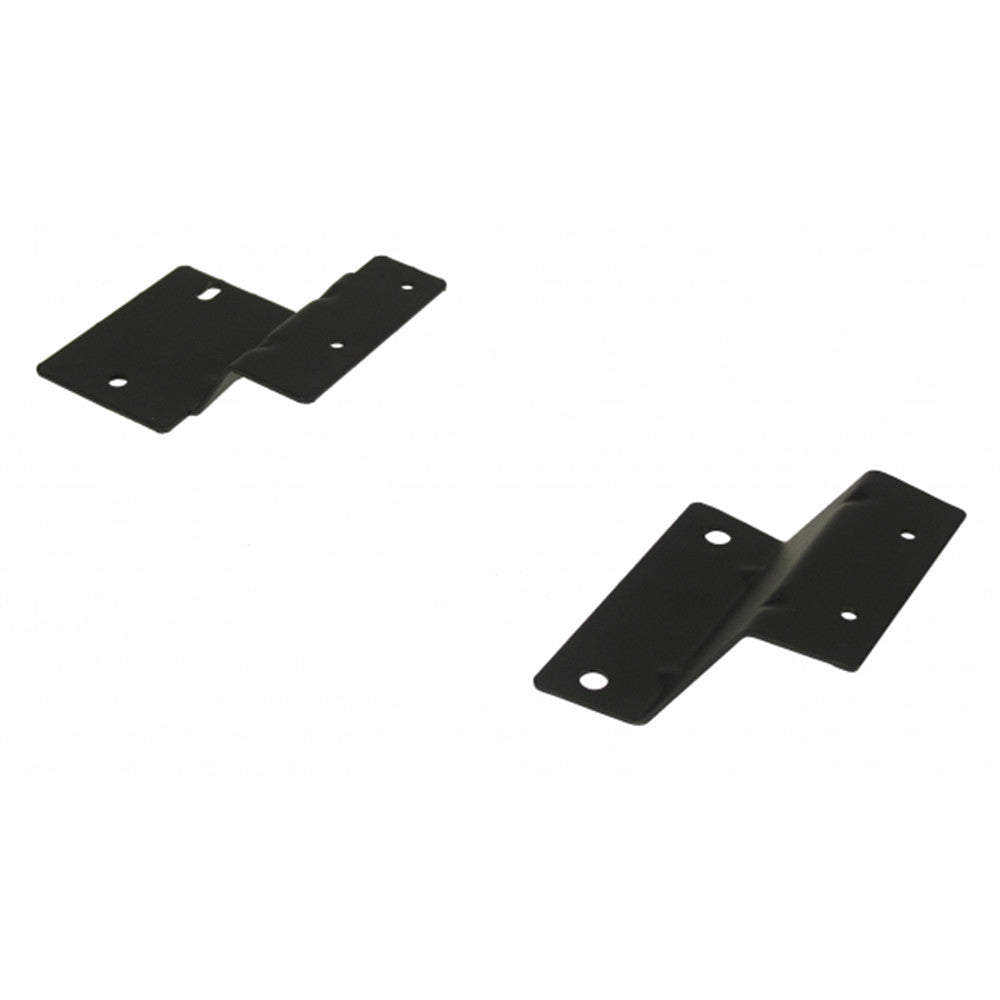 Havis-2-Piece Hump Mounting Bracket