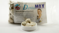 DentaMAX Dental Health Biscuits