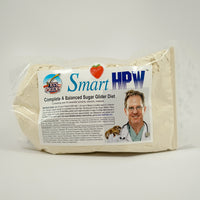 Smart HPW - Vet Recommended Sugar Glider Super Food