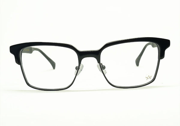 AM Eyewear Vivlade