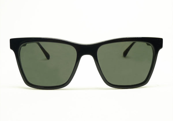 AM Eyewear Bondi Tony