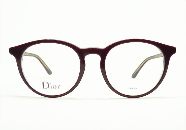 Christian Dior Montaigne 15